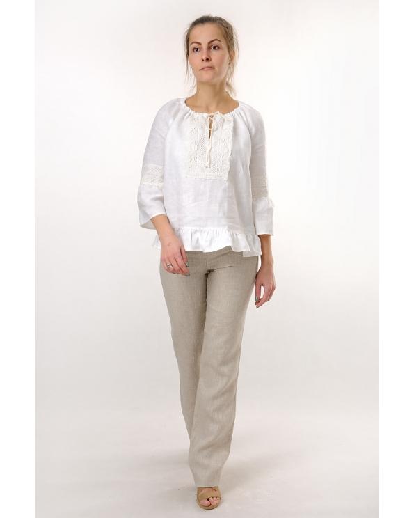 Блуза 035