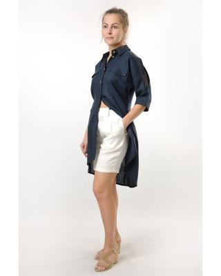 Блуза 033