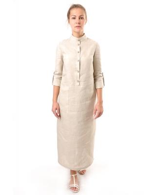 Платье 047