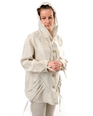 Куртка женская 002