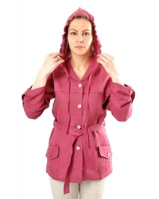 Куртка женская 003