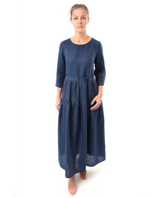 Платье 045