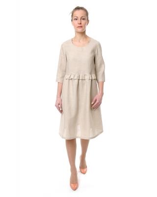 Платье 065