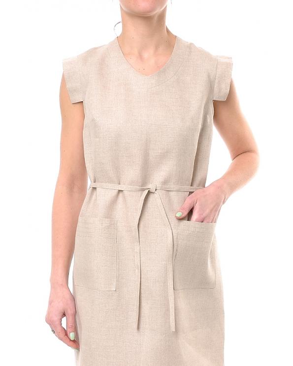 Платье 069