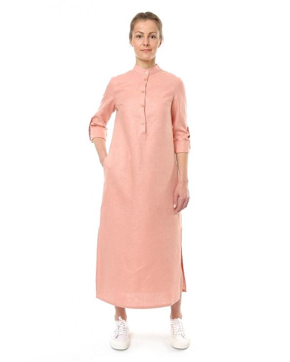 Платье 080