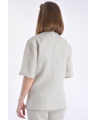 Блуза 001-01