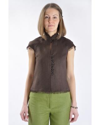 Блуза 001