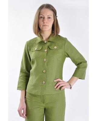 Блуза 002-01