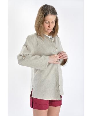 Блуза 021