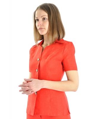 Блуза 024