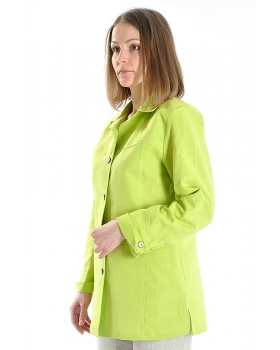 Блуза 003