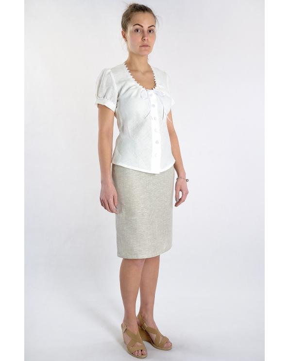 Блуза 006