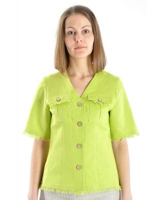 Блуза 008