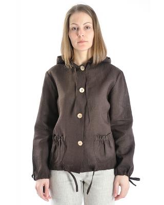 Куртка женская 001