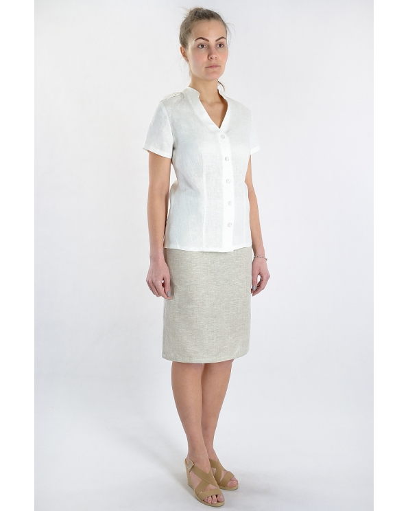 Блуза 031