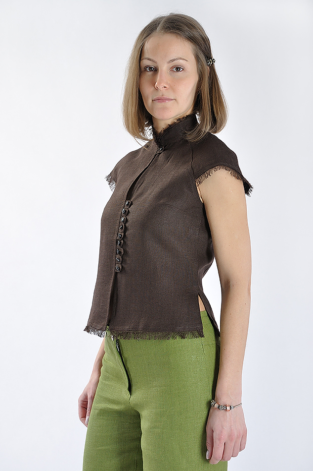Блуза женская 001
