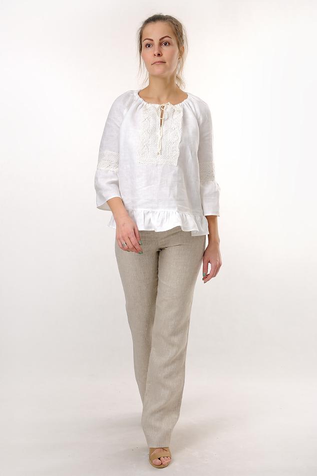 Блуза женская 035