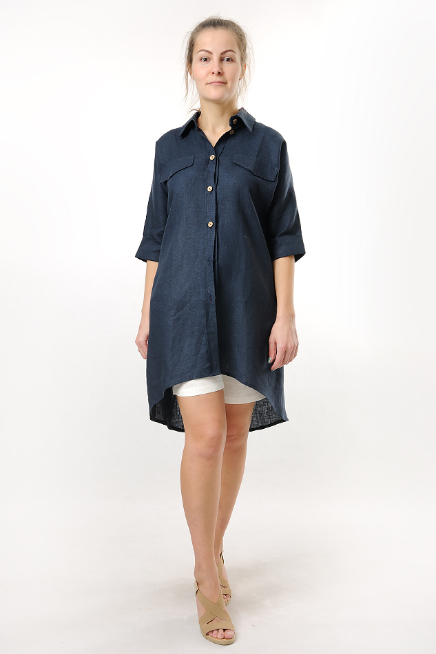 Блуза женская 033