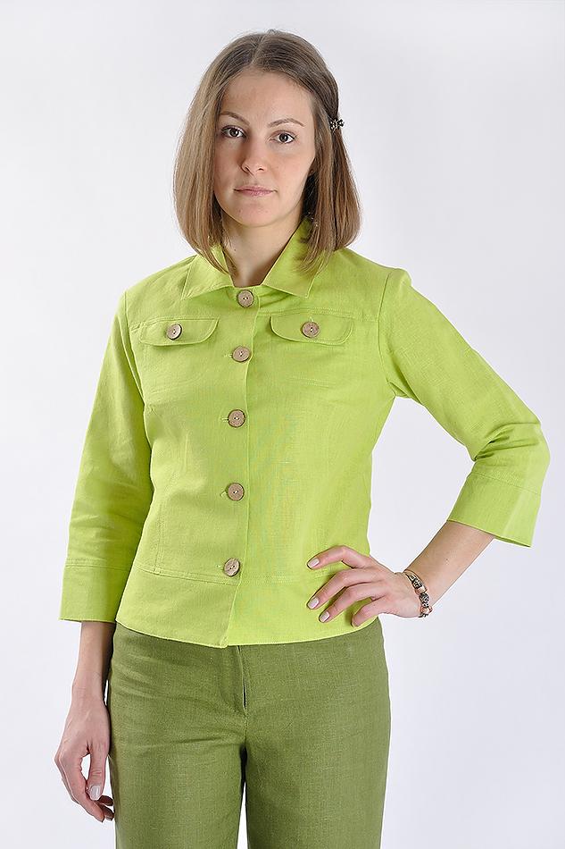 Блуза 002.01