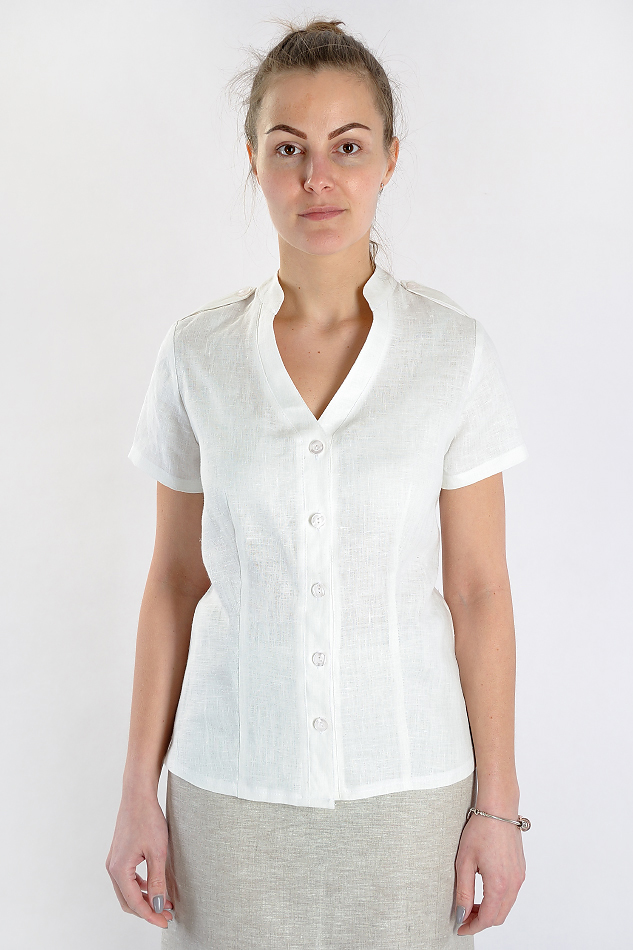 Блуза женская 031